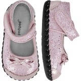 ~NEW~ Pediped Originals for Girls - Ines Pink Mary Jane