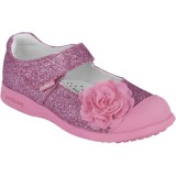~NEW~ Pediped Flex - Estella Pink Mary Jane Shoe