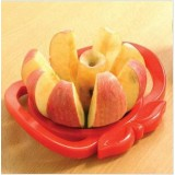 CS 011 Easy to use Multi Function Fruit Slicer
