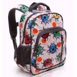 Childcare Backpack Beetles ALA 214