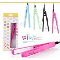 Bella Mini Hair Iron