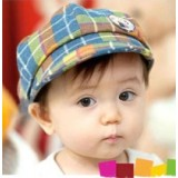 Awesome Stripes Kids Hat KC 003