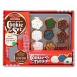 Slice and Bake Cookie Melissa n Doug