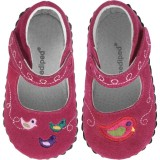 ~NEW~ Pediped Originals for Girls  - Charlotte Fuchsia Mary Jane