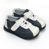 LBL for Boys - Blue Jordan Junior Shoes
