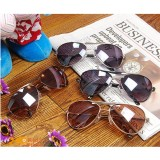 Kids Sunglasses SG 004