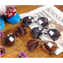 ~Back By Popular Demand~ Kids Sunglasses SG 004