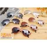 Kids Sunglasses SG 005