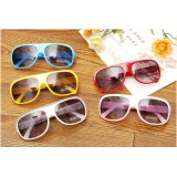 ~Back By Popular Demand~ Kids Sunglasses SG 006