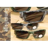 Kids Sunglasses SG 007