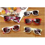 Kids Sunglasses SG 008