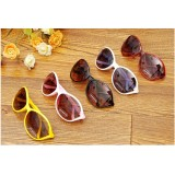 Kids Sunglasses SG 010